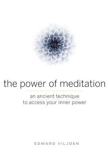 meditation power - 2