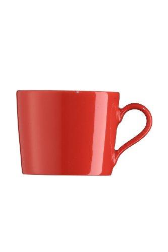 Arzberg 9700-70186-4732-1 Form Tric Kaffeetasse 0,21 L, hot