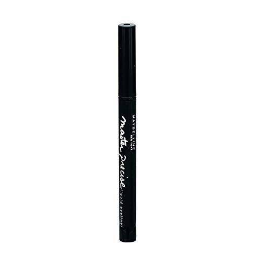 Maybelline New York Hyper Precise Allday Liquid eyeliner, 9 g