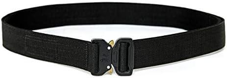 Top 10 Best gun belt
