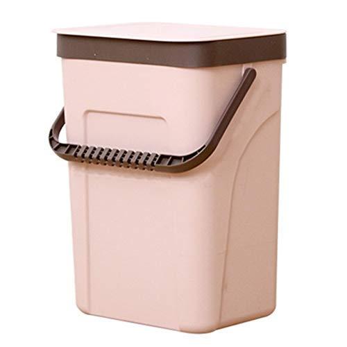Ankon Müllspeicher- und...