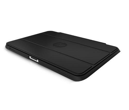 HP ElitePad Tasche H4R88AA