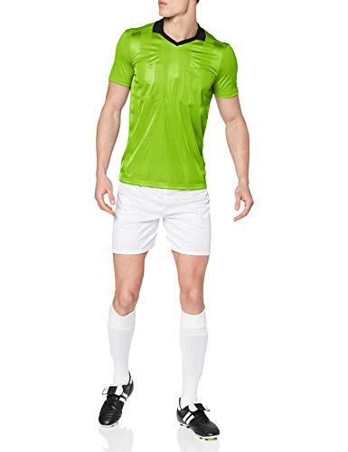 Camiseta Castañuelas