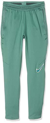NIKE B Nk Dry Strke Pant Kz Sport Trousers, Niños, Bicoastal/Bicoastal/Faded Spruce/(Iridescent),...