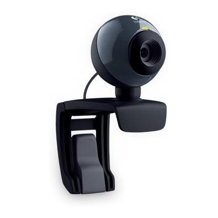 Webcam C160