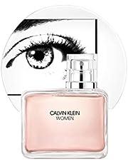 Women by Calvin Klein - perfumes for women - Eau de Parfum, 100ML