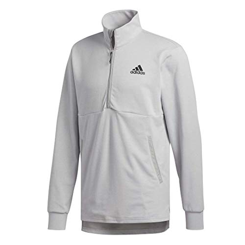 adidas mens Game and Go Jacket