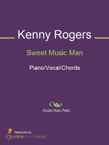Sweet Music Man