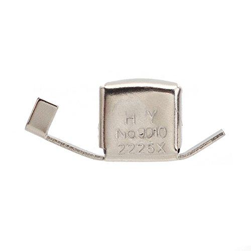 Pinzhi Accesorios de Máquina de Coser