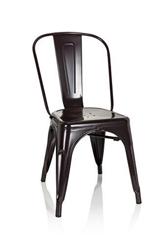 classifica sedia industriale