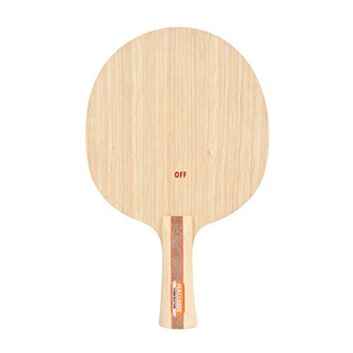 Hallmark Holz Combination, gerade