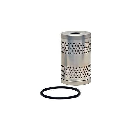 1810 NAPA Gold Oil Filter