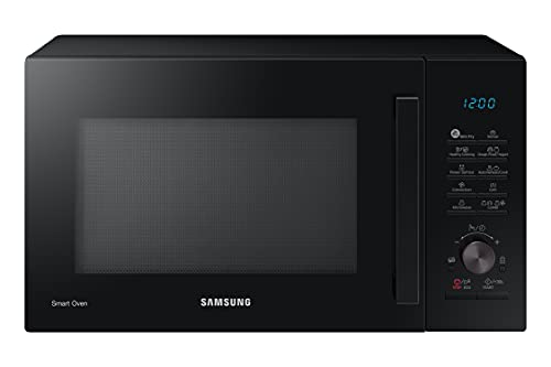 Samsung MC28A5135CK Convection Microwave with Slim Fry™,...