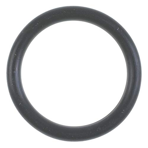 Fel-Pro 72416 O-Ring