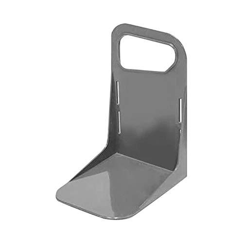 ZS ZHISHANG Car Trunk Storage Box Fixer Mini Fixing Board Organizing Tool Car Accessory Storage Organizer Universal