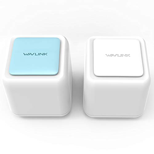 Wavlink Whole Home Mesh WiFi System Sub-Mother Distributed Router