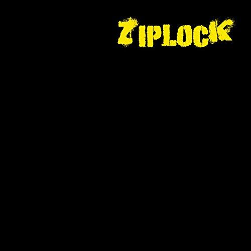 Ziplock [Disco de Vinil]
