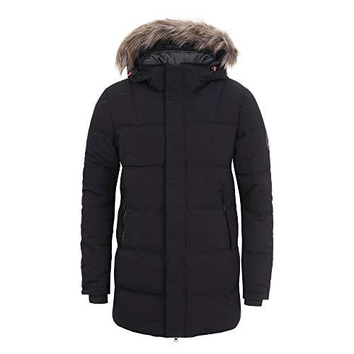 Icepeak Bixby 50 Noir