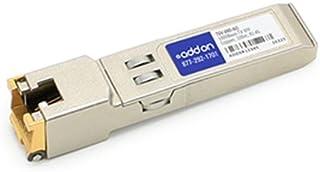 Add-on-computer Peripherals L Addon Accedian 7sv-000 Comp Sfp Taa Xcvr