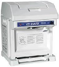 Hatsuyuki HC8EDC Cube Ice Shaver - 12 V Battery