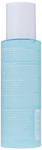 Acne treatment products Clinique Anti-Blemish Solutions Clarifying Lotion for Unisex, 6.7 Ounce