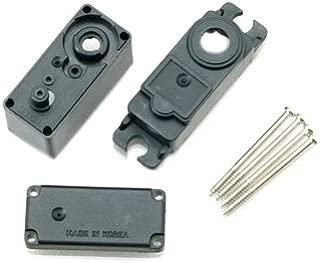 Hitec 56366 Case Set HS-85BB/85MG/5085MG/5087MH