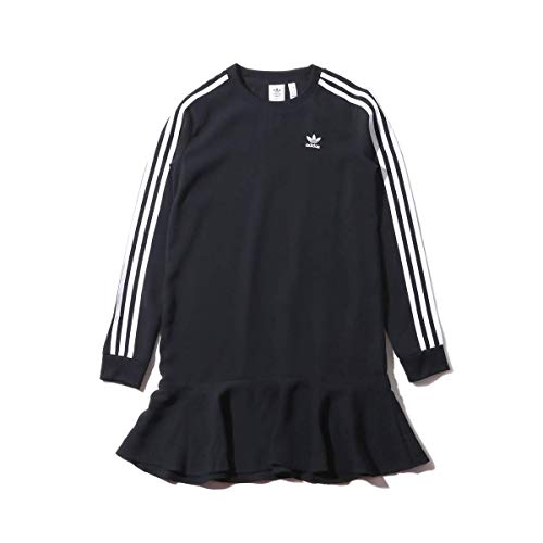 adidas Originals Dress Black SM