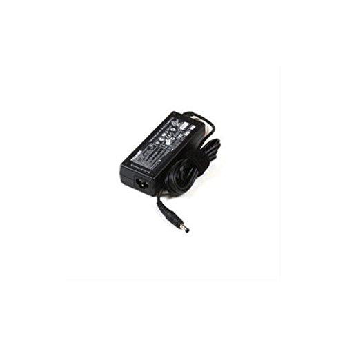 MicroBattery MBA50065 Adaptateur de Puissance & onduleur Intérieur 75 W Noir - Adaptateurs de Puissance & onduleurs (Intérieur, 75 W, 19 V, 3,95 A, Ordinateur Portable, CA vers CC)