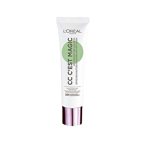 CC C'est Magic - cc cream 30 ml