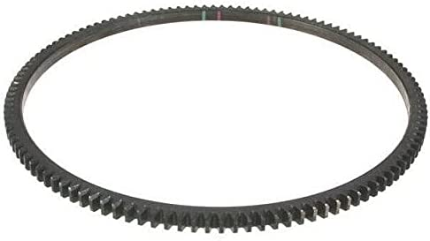 Replacement Compatible Max Japan's largest assortment 48% OFF with Toyota Flywheel Clutch Ring Gear