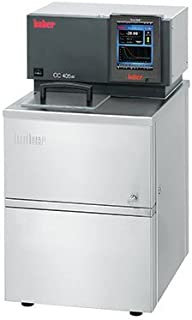 Huber USA 2017.0004.01 CC-405w Refrigerated Heating Circulator Bath