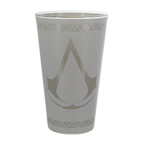 Paladone Assassin's Creed Glass
