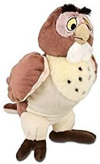 Best winnie the pooh rabbit plush toy Reviews
