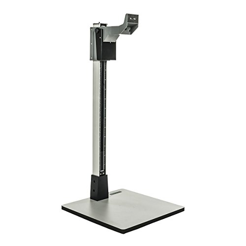 "Smith Victor Pro-Duty 36"" Copy Stand CS36"