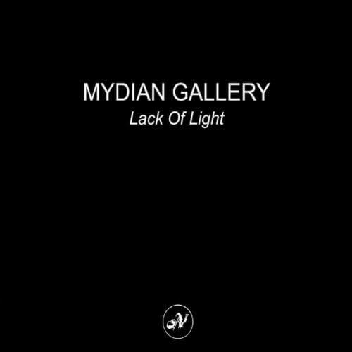 Mydian Gallery