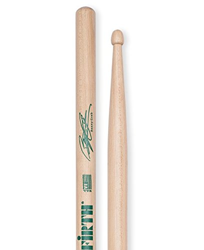 Vic Firth SBG Benny Greb – Signature Serie