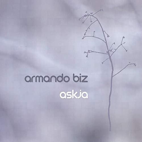 Armando Biz