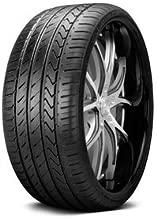 Lexani LX-TWENTY 255/25ZR24 Tire - Performance