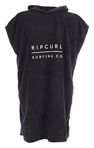Toalla Rip Curl  marca Rip Curl