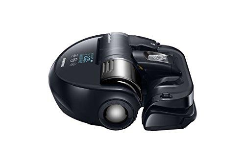 Samsung VR20J9259UC - 7