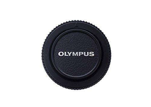 Olympus Es Olympus
