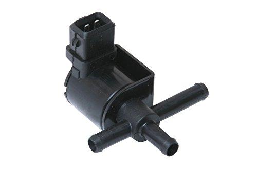 Price comparison product image URO Parts 06A906283E Turbo Pressure Control Solenoid Valve