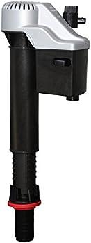 Korky 528MP QuietFILL Platinum Fill Toilet Valve