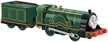 Thomas & Friends Motorized Toy Trains
