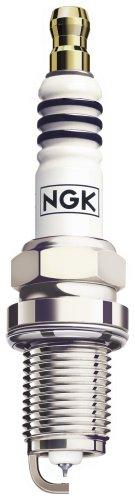 日本特殊陶業 NGK イリジウムMAXプラグ NO.3099