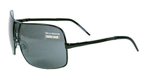 Roberto Cavalli Designer occhiali da sole Androgeo 319S B5 - TH