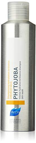 Phytojoba Feuchtigkeitsspendendes Shampoo, 200ml