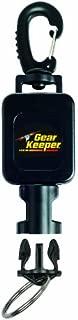 Best gear light mount Reviews