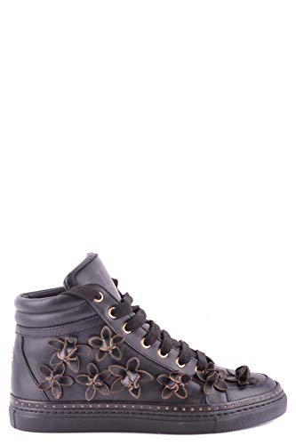 dsquared Sneakers Donna - 36, Nero