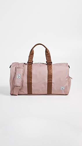 Herschel Luggage & Apparel child code 10351-02077-OS